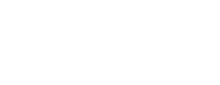 Accreditation | Coastal Alabama Community College