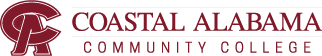 Coastal Alabama Community College catalog